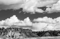 Wyoming-5BW